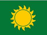 Ajmer-Merwara-Kekri