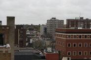 DowntownOshawa