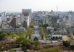 Himeji01.jpg