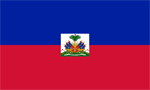 Haiti Flag Small.png