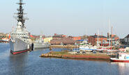 Marinemuseum-wilhelmshaven-2007