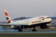750x500-boeing-767-300-3