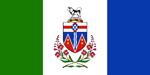 Yukon Flag Small.png