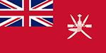 Gwadar Flag Small