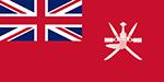 Gwadar Flag Small.png
