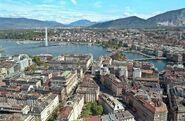 Geneva2005