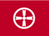 Tohoku Province