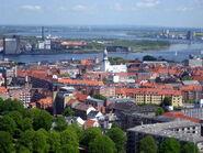 Aalborg 2010 - 125 ubt