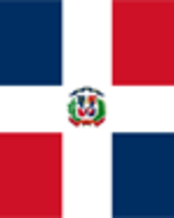 Dominican Flag Small.png