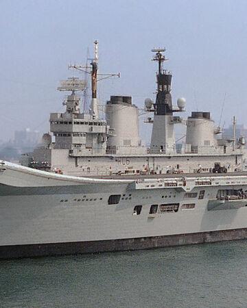 HMS Illustrious 1.jpg