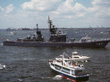 Takatsuki class destroyer
