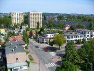 POL Gdynia Chylonia