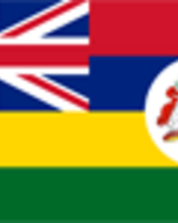 Mauritius Flag Small.png