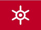 Tokyo Province