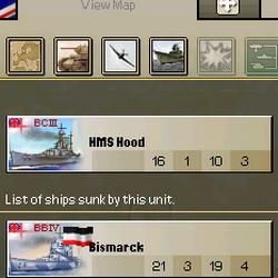 Battle of Kristiansand