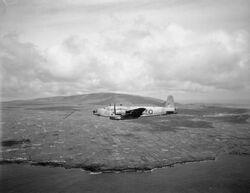 Vickers Warwick ASR MkI.jpg