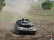 Strv122