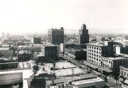 DowntownPhoenix1940
