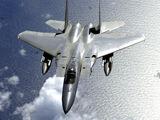 Long Beach AF F-15/76