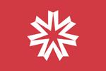 Hokkaido Flag Small.png