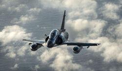 Dassault Mirage 2000N.jpg