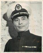 Lin Sian Kuan