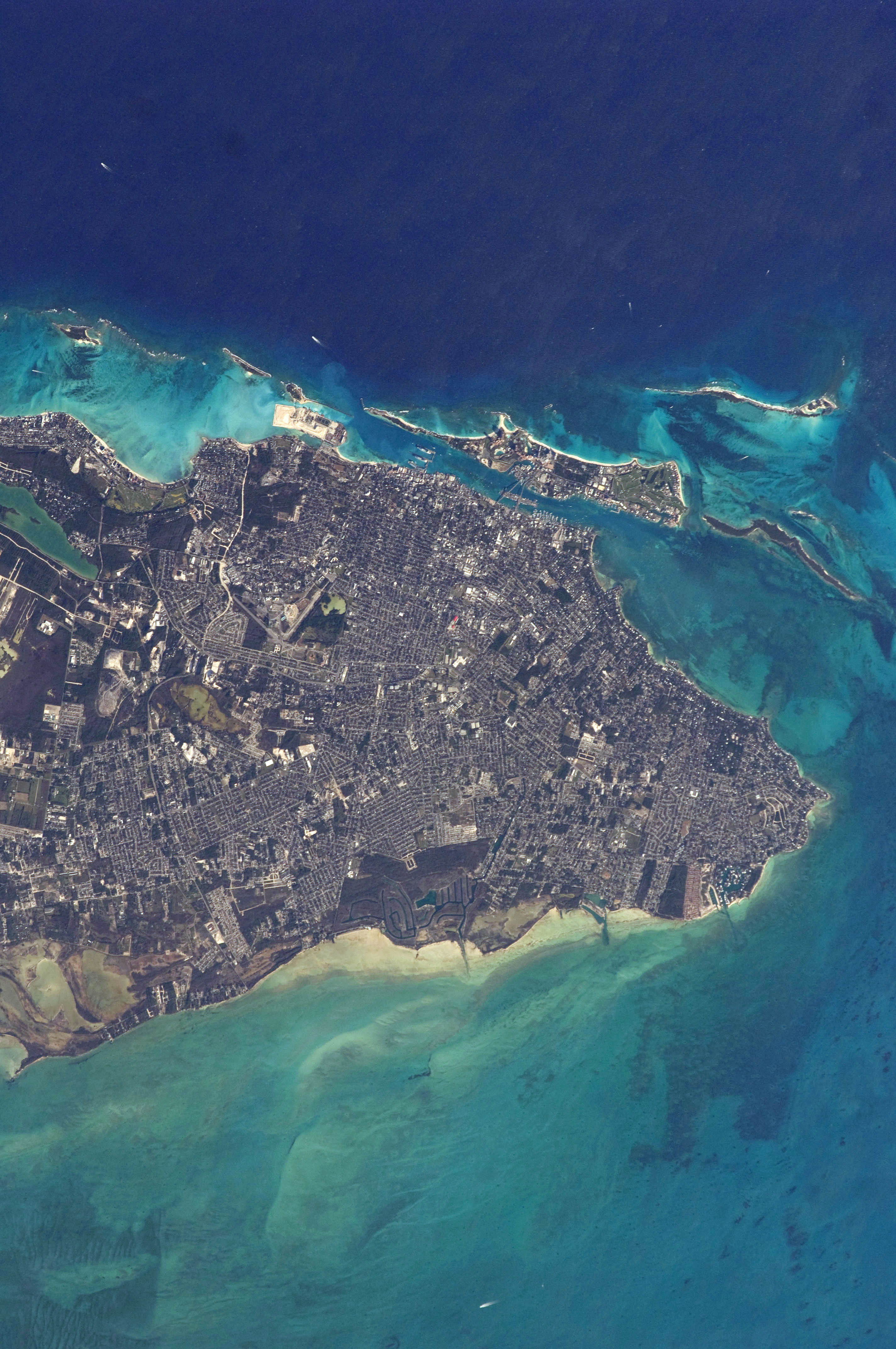 NassauBahamas.jpg