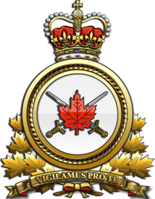 Canadian Army Badge.png