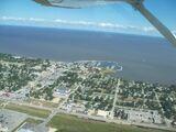 Gimli, Manitoba