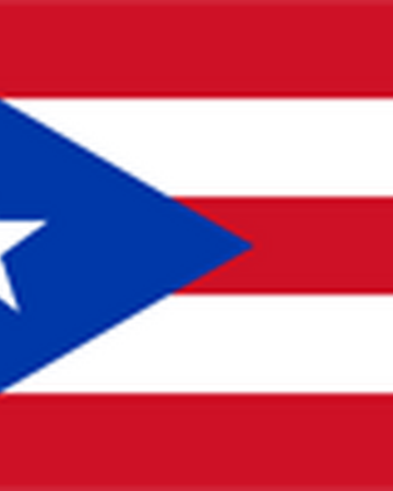 Puerto Rico Flag Small.png