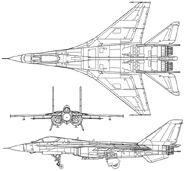 HelwanHA520