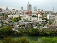 SendaiMiyagi