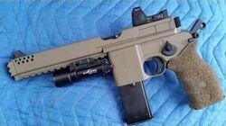 Modern Mauser.jpg