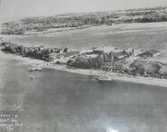 RCAF Station Rockcliffe