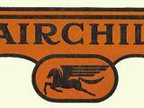 Fairchild Aircraft Ltd.