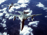 Fort Worth AF F-111/67