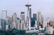Seattle2001