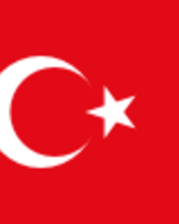 Turkey Flag Small.png