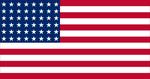 USA Flag Small.png