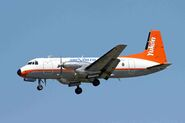C-FYDY 3 Avro 748 Srs 2A Air North YVR 04AUG11 (6010771508)