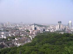 Shaoxing Cityscape.jpg