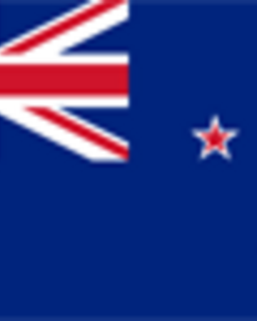 New Zealand Flag Small.png