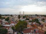 Bathurst, Gambia