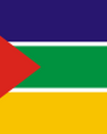 Mozambique Flag Small.png