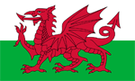 Wales Flag Small.png
