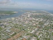 GalvestonTexas