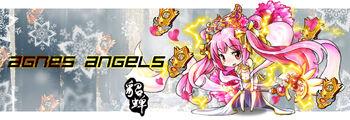 Agnes Angels.jpg