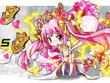 Agnes Angels