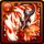 No.1047 丈八蛇矛(4星)