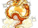 亂世寶珠(火)(4星)